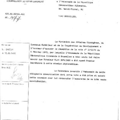 0181_001-pivoté(1).pdf