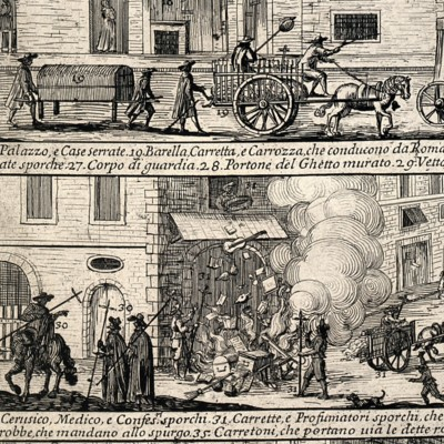 15. Peste Rome 1656 3.jpg