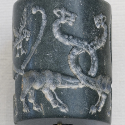 Cylinder_seal_lions_Louvre_MNB1167_n2.jpg
