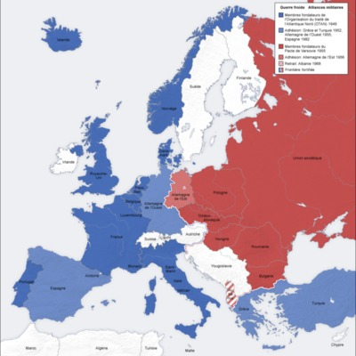 Cold_war_europe_military_alliances_map_fr.png