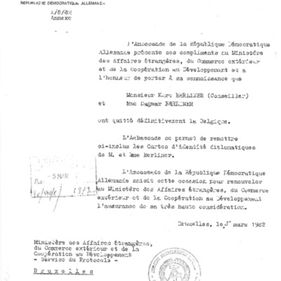 Lettr ambassade rda.pdf