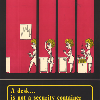 20161212_32-security-posters.jpg