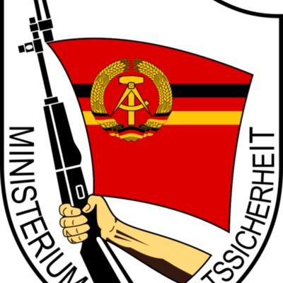 800px-Emblem_Stasi.svg.png